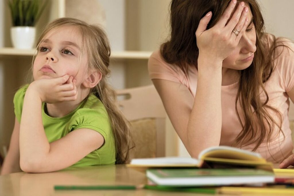 """In this article, our Texas divorce lawyer explains the Threats Of """"Full Custody"""" In A Divorce, Who gets full custody, and Custody vs. Conservatorship."""